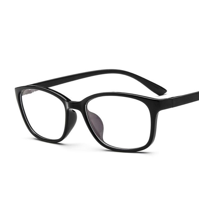 Gallery For > Hipster Glasses Frames Square