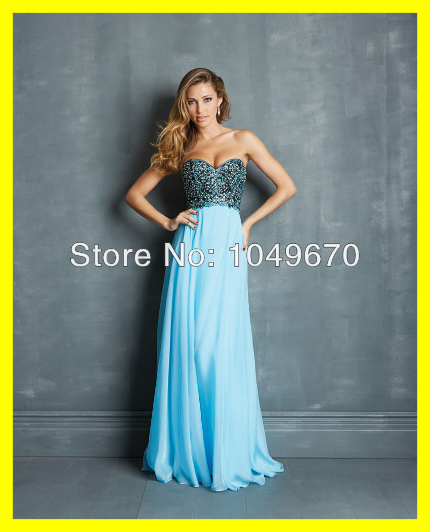 Cheap Evening Dresses Houston Tx - Plus Size Tops