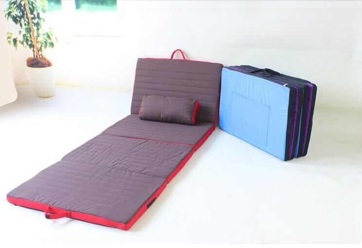 achetez en gros chambre lit en ligne des grossistes chambre lit chinois. Black Bedroom Furniture Sets. Home Design Ideas