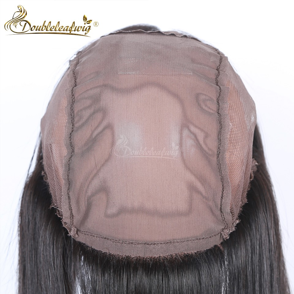 360 Lace Band Frontal Closures Straight Ear To Ear Lace Frontal Closures With Baby Brazilian Virgin Human Hair Lace Closure