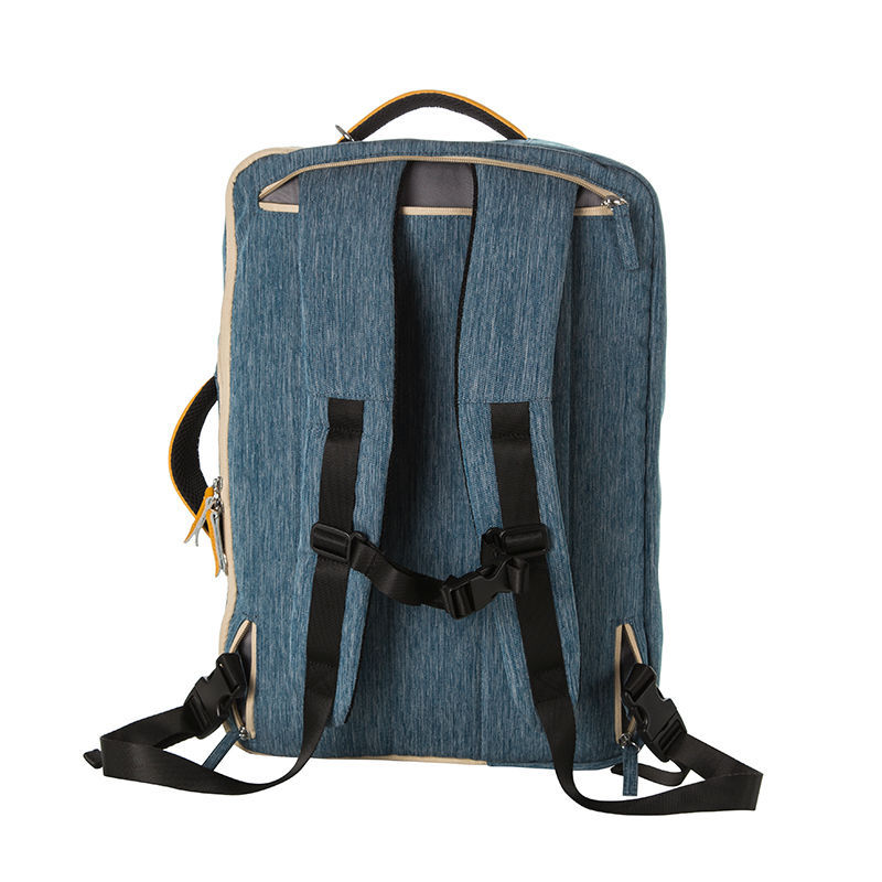 2015 Hot Gearmax Laptop Backpacks 15 6 Fashion Design Men s Backpack Waterproof Laptop Travel Bag