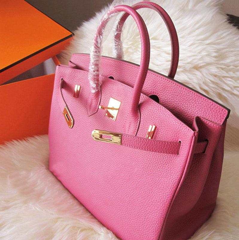 Купить сумку в интернете брендовые