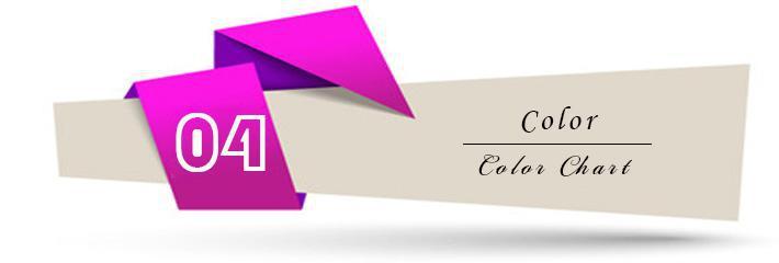 2016 горячая распродажа А линия ну вечеринку платье милая с бретельках платье шифон 2016 короткие Жилетidos коктеила
