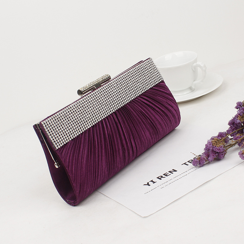 Tassen Uk : Kopen wholesale zilveren clutch tassen uk uit china