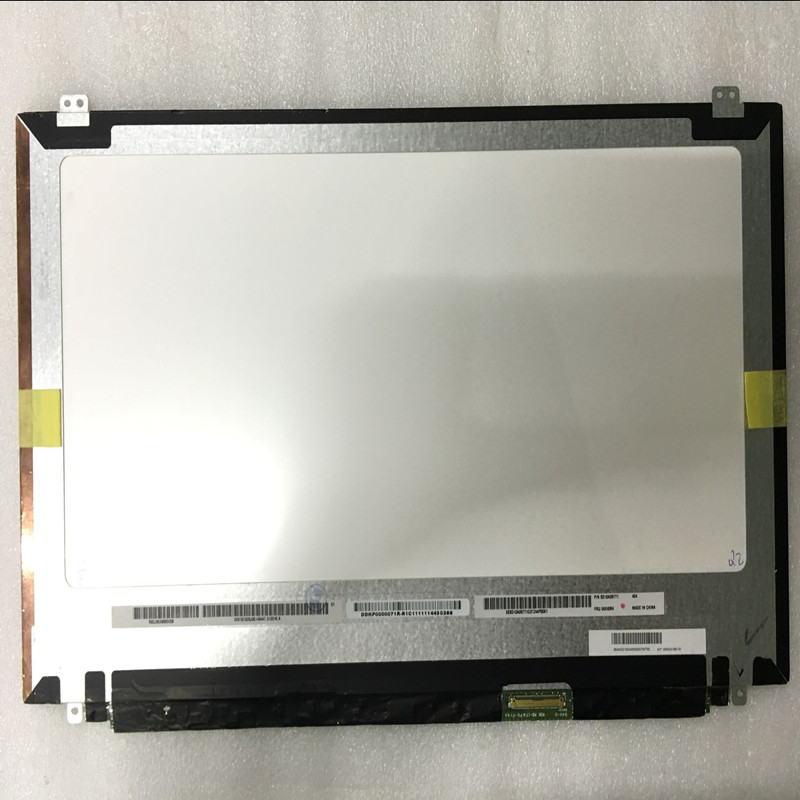 Original New VVX16T028J00 VVX16T029D00 VVX16T010J00 VVX16T010D00 A Grade LCD Display for ASUS UX51VZ Laptop by Panasonic<br><br>Aliexpress