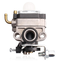 New Styling Carburetor for Walbro Ryobi Shindaiwa OREGON STENS Gas Saw String Trimmer Carb Replacement