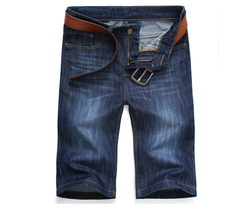 Мужские джинсы Fashion 2015