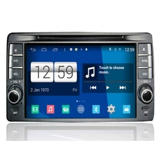 Free 8GB Map Card! Android 4.4.4 1.4G CPU 1024*600 Mazda CX-5 Headunit with Radio DVD GPS Navigation Bluetooth Built in Wifi