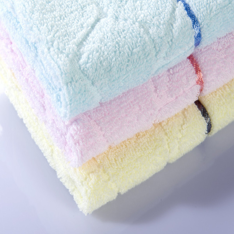 Online Buy Wholesale Clearance Towels From China Clearance