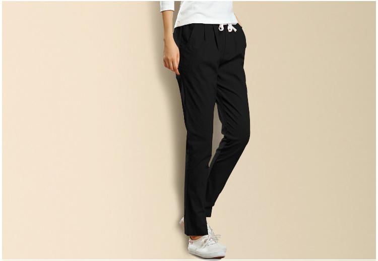 Модели брюк 2015 доставка