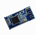 Free shipping 1pc cc2541 low power Bluetooth 4 0 module data transfer serial module for Apple