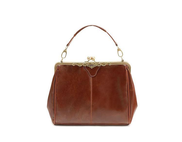 European And American Style Women Handbags Vintage PU Leather Shoulder Bag Female Versatile Messenger Bag Fashion Crossbody Bag(China (Mainland))