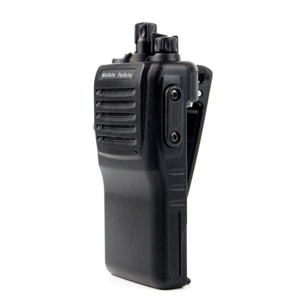Best Price Service Parts Case Refurb Kit + backboard for Vertex Standard VX-231 Portable Radio(China (Mainland))