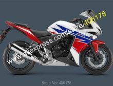 Hot Sales,For Honda 2013-2014 CBR500R Fairings CBR 500 R 13 14 CBR500 RR Aftermarket Motorcycle Fairing (Injection molding) - Shopping2cheap store