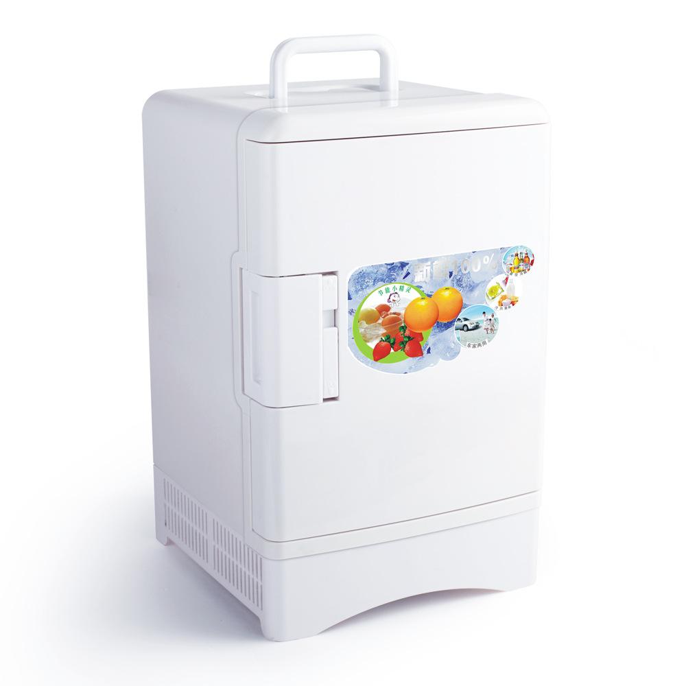 Compra compacto port til refrigerador online al por mayor - Temperatura freezer casa ...