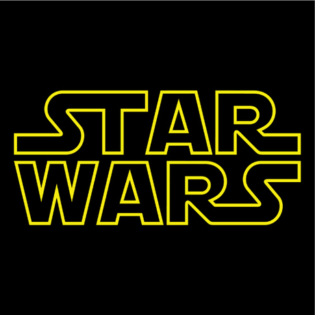 Min.order is $10(mix order)Hot Star Fluorescent Star Wars Waterproof Personalized laptop skins stickers[Single](China (Mainland))