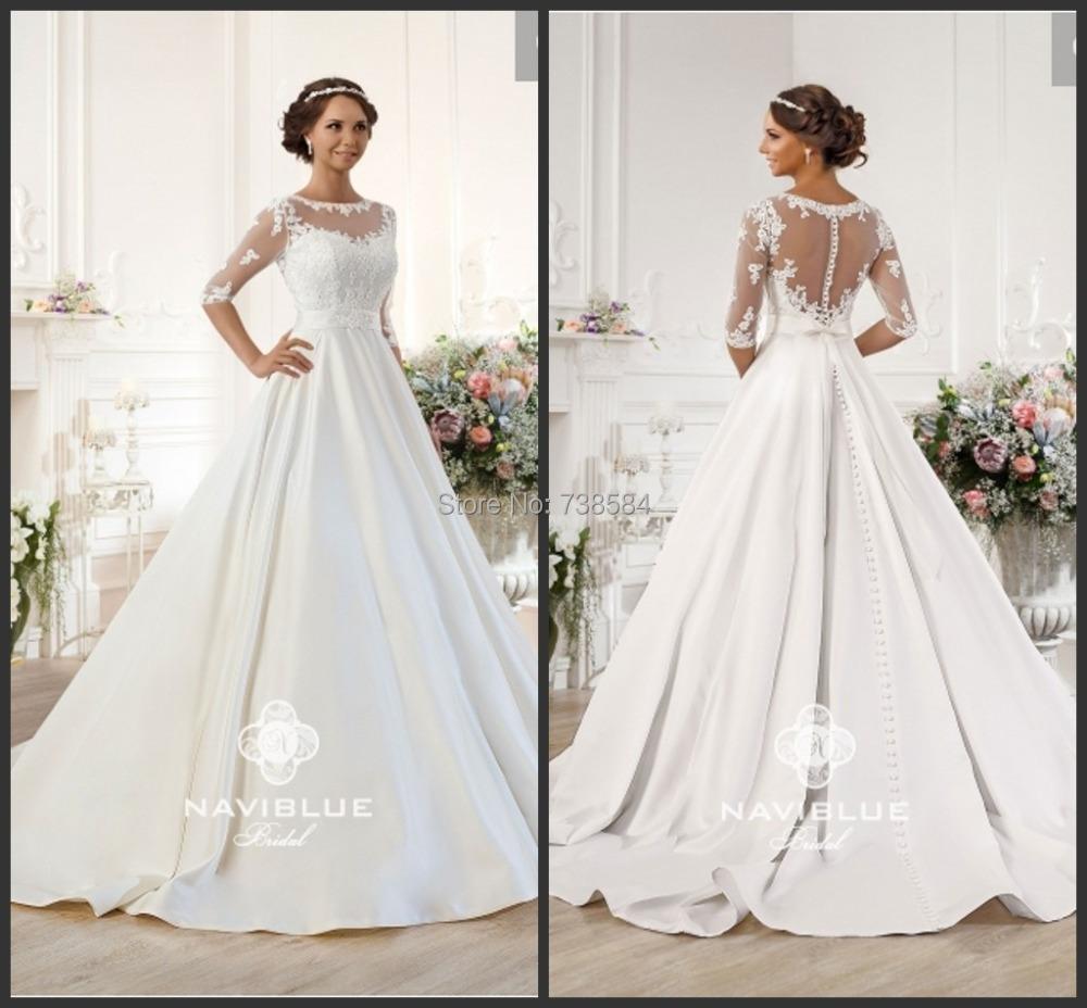 wedding dresses for pregnant brides best images of beautiful dresses. Black Bedroom Furniture Sets. Home Design Ideas