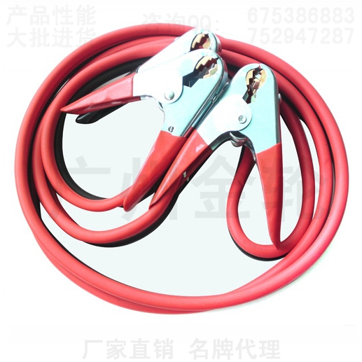 3m 1000A Martial Law - car and motorcycle battery ride FireWire clip - car ride to fight FireWire cable bold line<br><br>Aliexpress