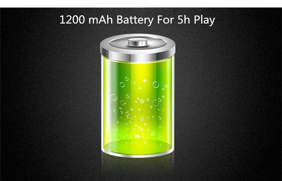 utdoor Solar Bluetooth Speaker Wireless Portable Speaker With LED Flashlight TF Card FM enceinte bluetooth USB Mini bluetooth altavoz 5