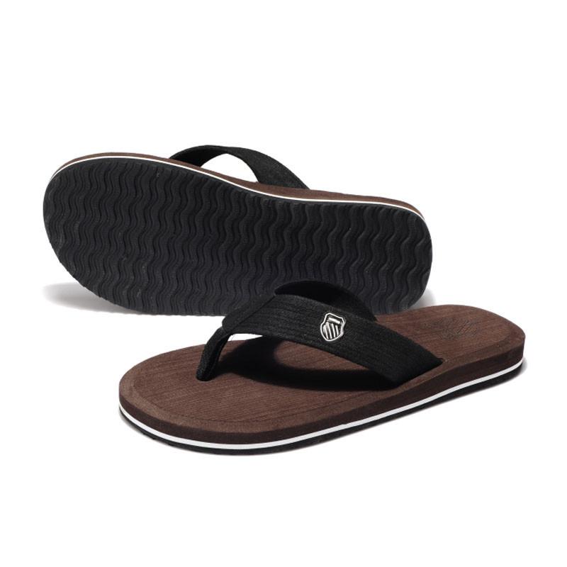 Sandals Beach House: Купить Женские сандалии 2015 Forward556 с бесплатной доставкой