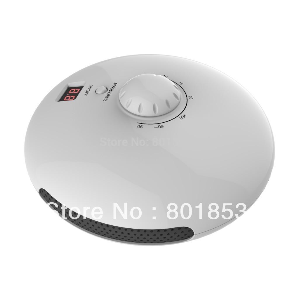 Special Provide ozone air purifier Gift Packs (5pcs FB50,3pcs A300N, 2pcs S600)(China (Mainland))
