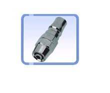 Red crown Deals pneumatic components C-type quick connector PP20 (plug 8MM * 5MM trachea)(China (Mainland))