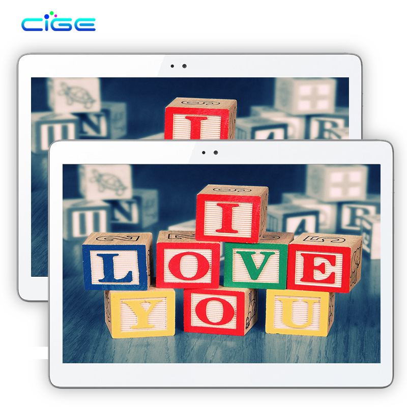 10 Inch Classic design Octa core WIFI GPS Android 5.1 3G 4G call Tablets PC 2 SIM card Brand IPS LCD 7 8 9 10 inch pc tablet(China (Mainland))