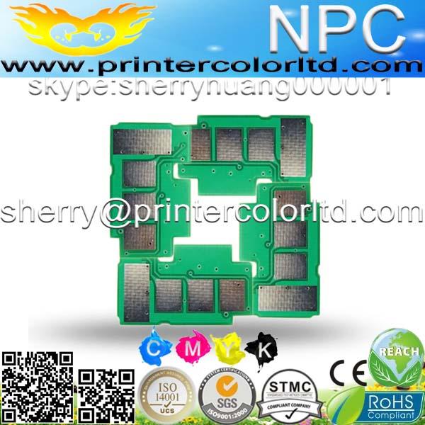 chip for Xeox Fuji Xerox 3020V WC 3020E 3020 P 3025-VBI workcenter3025V NIWC-3020V brand new reset chip-free shipping