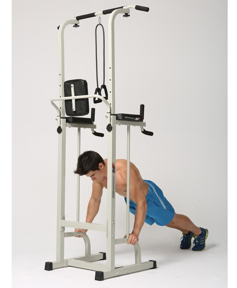 pull up machine for home