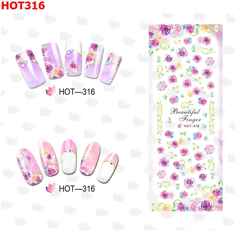 Korean Nail Art Supplies | Best Nail Designs 2018