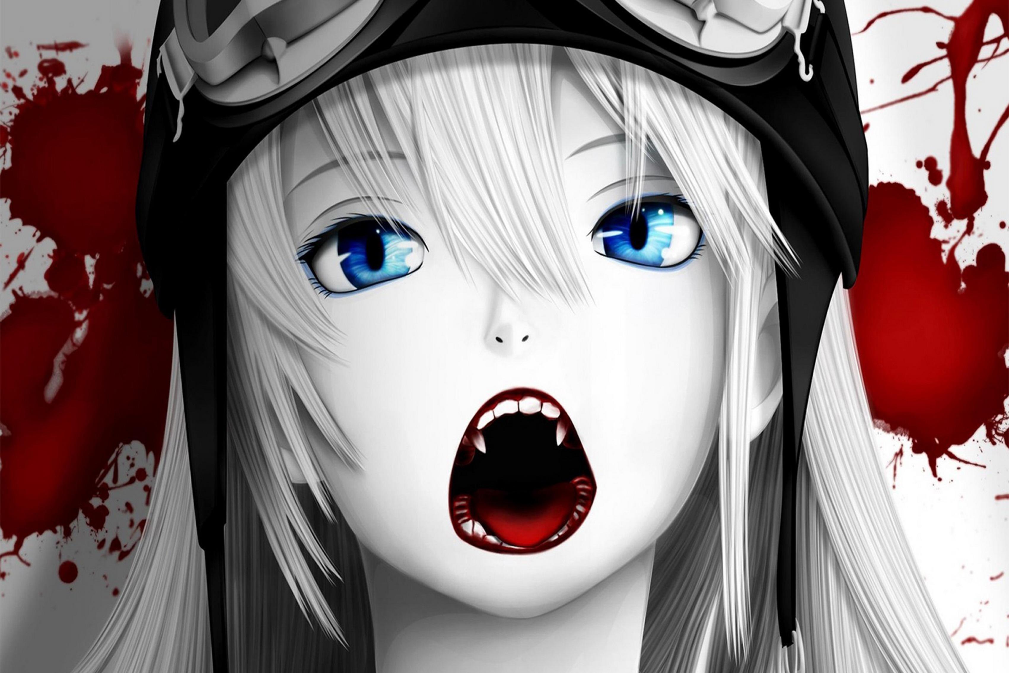 Sang dans l 39 il promotion achetez des sang dans l 39 il for Decoration yeux