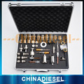 Top Rated 38pcs whole set common rail injector assembling and disassembling tool with fast shipping