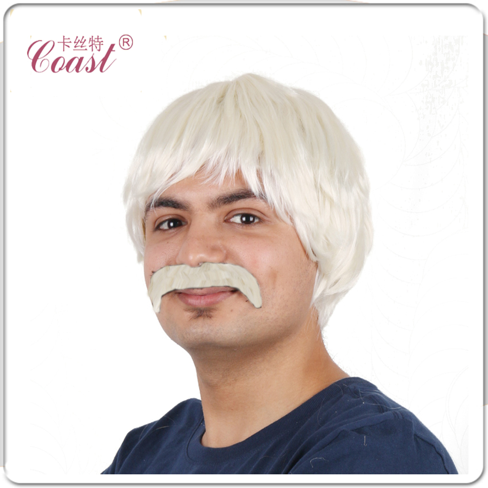 Wigs For Guys 6
