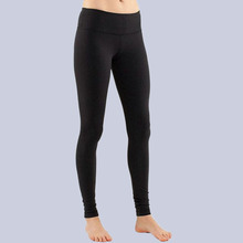 NWT 2015 Wholesale Women's Lulu Yogaes pants GYM Skinny pants Lady's Sports Leggings  Pants capris size us 2-12 Free shipping(China (Mainland))
