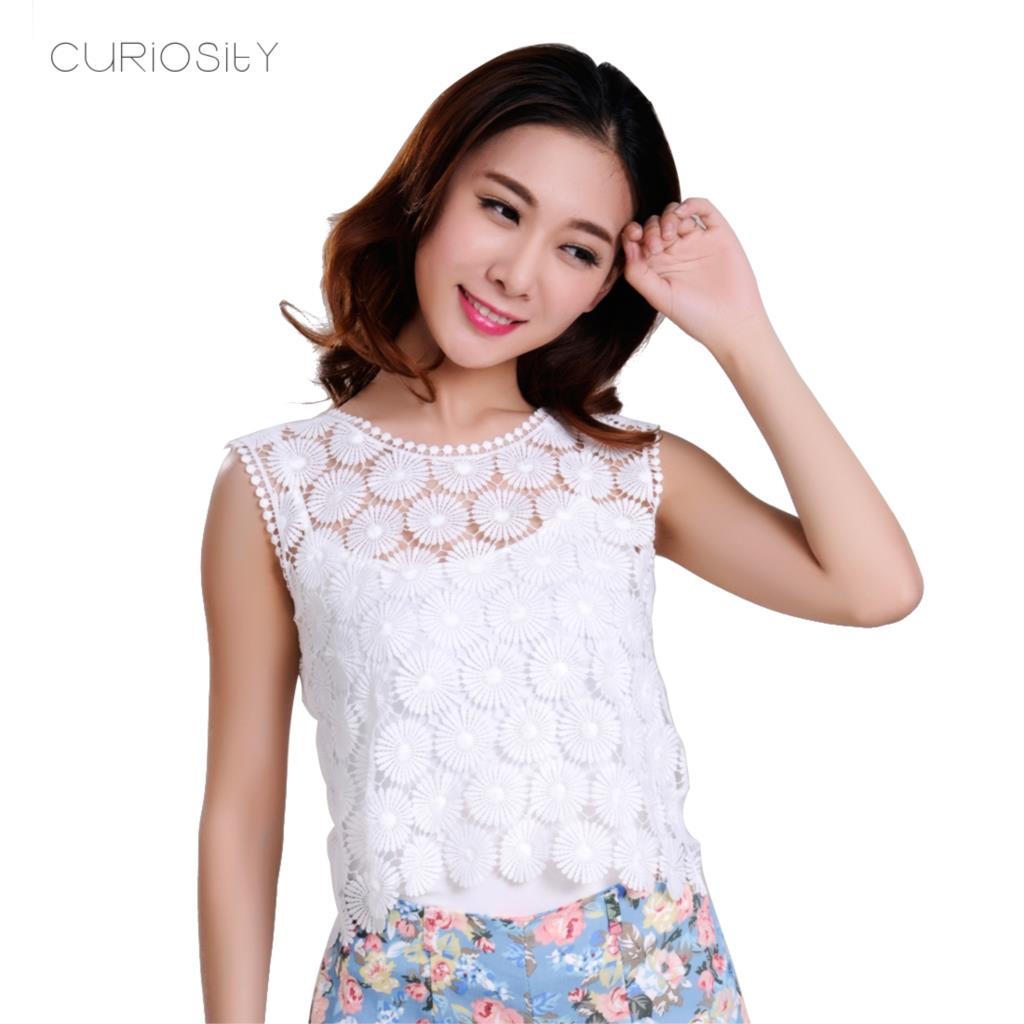 crochet-blusa-cropped-tops-women-lace-embroidery-Renda-crop-top-Blusas