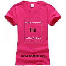 100% Pocoyo-Pocoyo e Todos Os Seus Amigos Juntos 100% Algodão T-shirt Da Criança(China)