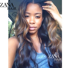 7A Soft Lace Front Human Hair Wigs Body Wave Brazilian Virgin Front Lace Wigs Glueless Full Lace Human Hair Wigs for Black Women(China (Mainland))