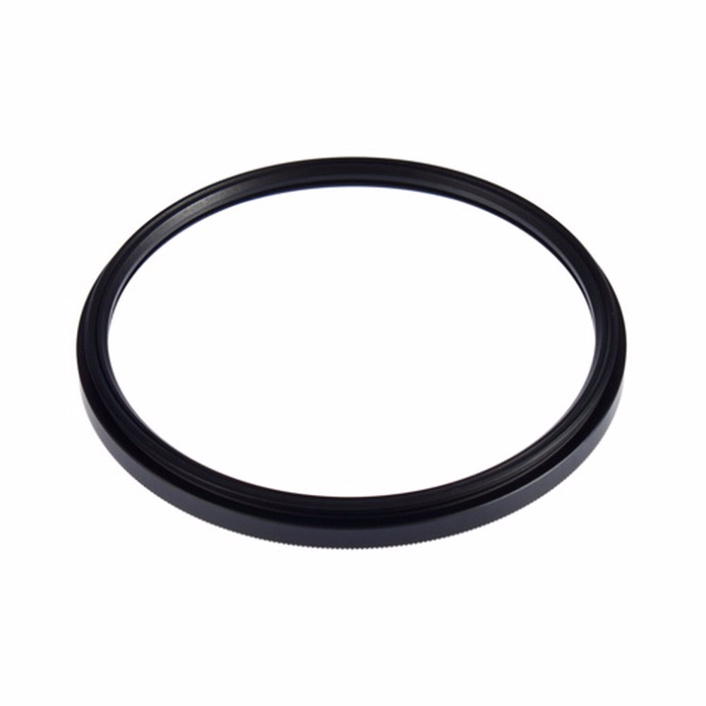 Hot New 1Pcs 58mm Haze UV Filter Lens Protect of DSLR SLR DC DV Wholesale Free Shipping(China (Mainland))