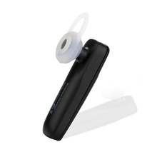 Mini X3 Bluetooth 4.1 Headset Wireless Stereo Earphone Earbuds Handsfree with Mic Sport Running Earphones For Phones Tablet PC