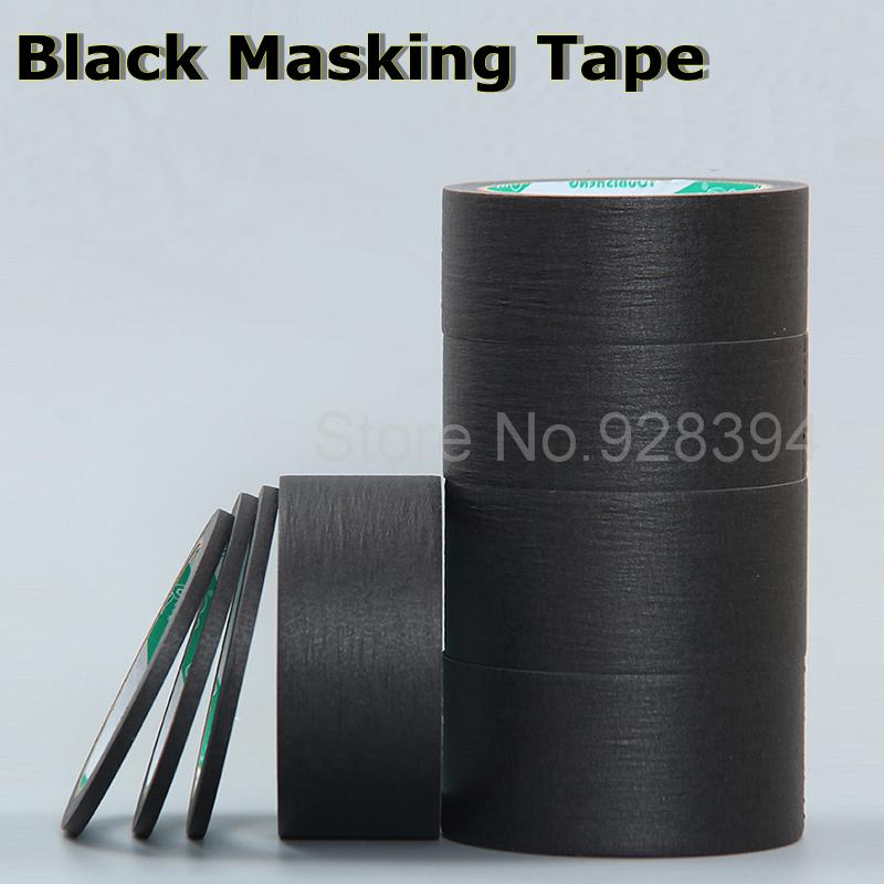 voiture peinture masque promotion achetez des voiture peinture masque promotionnels sur. Black Bedroom Furniture Sets. Home Design Ideas