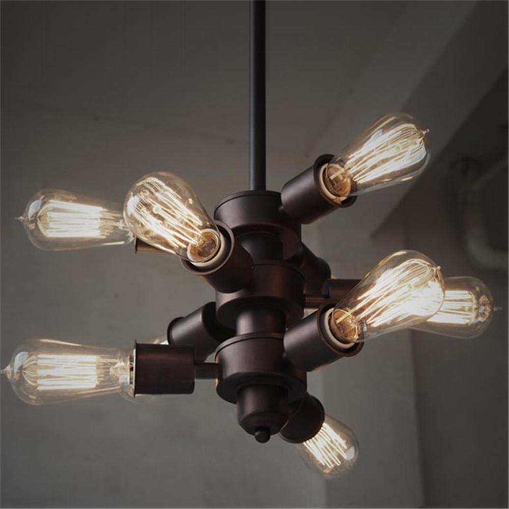 Online kopen wholesale unieke hanglampen uit china unieke ...