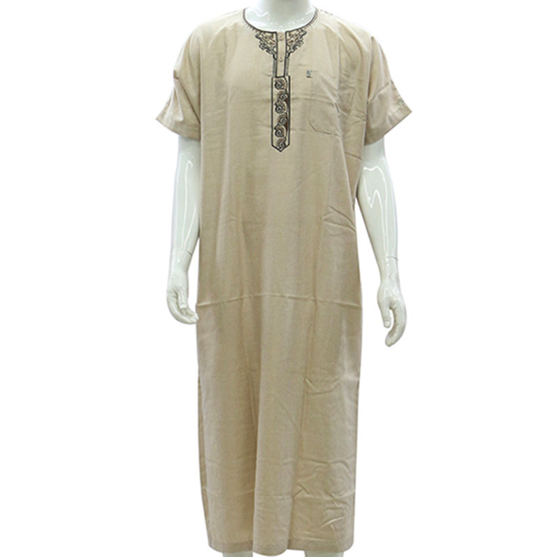 arabia middle east clothing and the middle east clothing