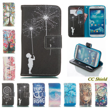 Buy Samsung Galaxy S4 S 4 i9500 I9505 I9506 case Photo frame wallet card slot phone case GalaxyS4 GT-I9500 GT-I9505 GT-I9506 for $4.69 in AliExpress store