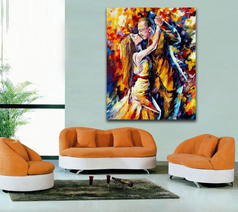 Color Palette Living Rooms - Compra lotes baratos de Color Palette ...