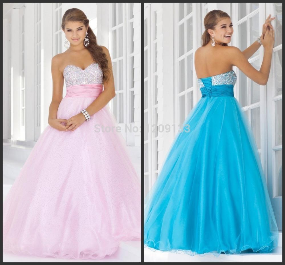 Wonderful Houston Prom Dress Pictures Inspiration - Wedding Ideas ...