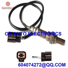 Buy Oxygen Sensor Lambda AIR FUEL RATIO O2 sensor HYUNDAI ELANTRA SONATA 39210-33030 39210-33070 39210-33080 234-4034 1993-1998 for $30.00 in AliExpress store
