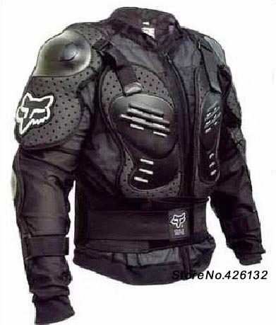 Motorcycle sport armor full body Jacket drop resistance Protection Gear outerwear Men clothing HOT SALE(China (Mainland))