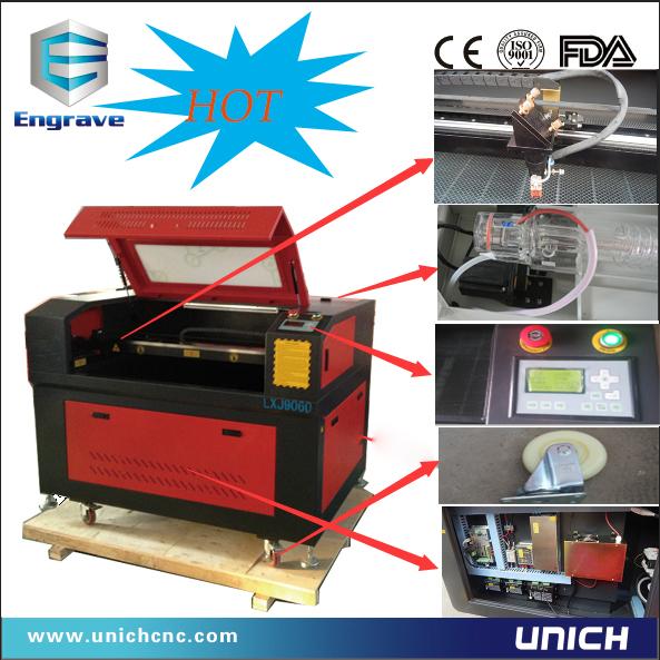 sophisticated technology laser cutting jigsaw puzzle machine(China (Mainland))