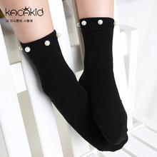 Cotton Newborn Baby Socks for Summer Kacakid 2016 Spring Floor Children s Socks for Newborns calcetines