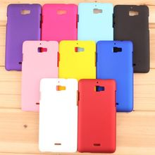 Colorful Cover Bag Coolpad Frosted Luxury Rubber Matte Hard Back Case F1 8297 8297w - Acronis Technology Co.,LTD store